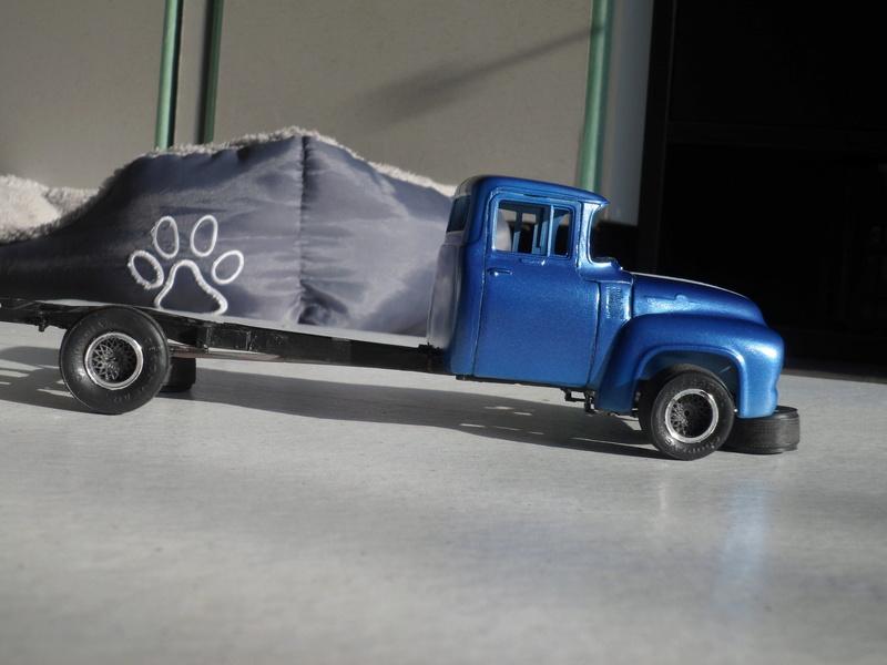 F100 55' racing hauler Sam_0118