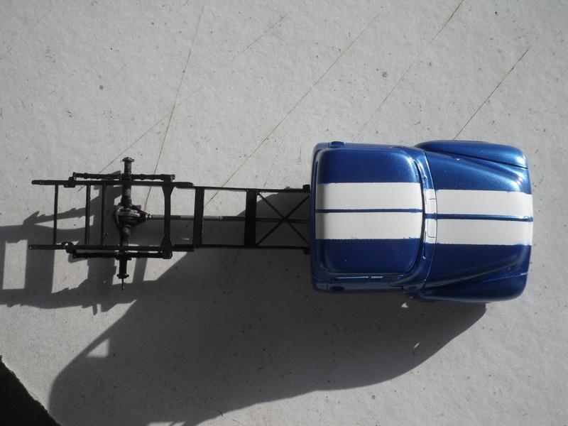 F100 55' racing hauler Sam_0119