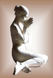Prions pour les victimes des attentas de Berlin et des autes pays Images23