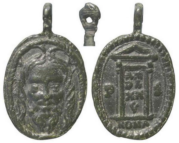 Recopilación medallas con el Rostro de Cristo ( Salvator Mvndi II) Cym_in11