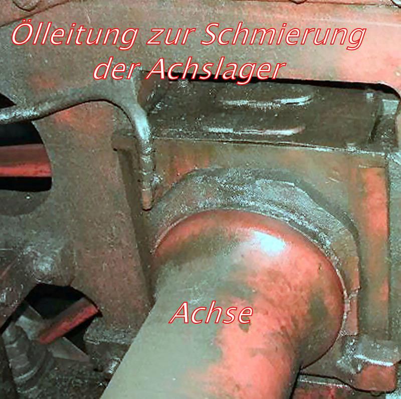 Lok PU29 Angraf 1/25  gebaut von Bertholdneuss - Seite 3 Achsla10