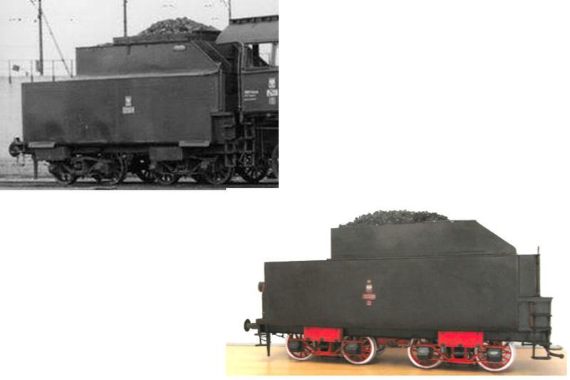 Lok PU29 Angraf 1/25  gebaut von Bertholdneuss - Seite 3 Bild610