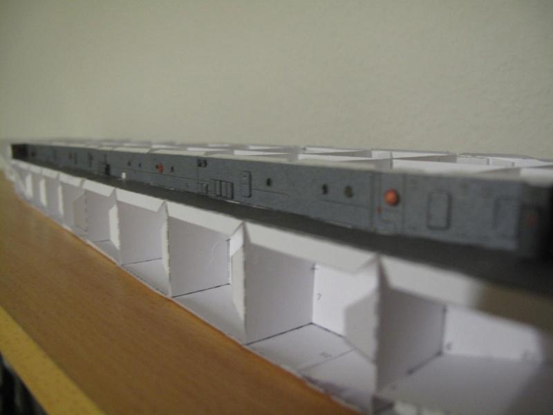 EGV von HMV 1/250 gebaut von Bertholdneuss Img_8532