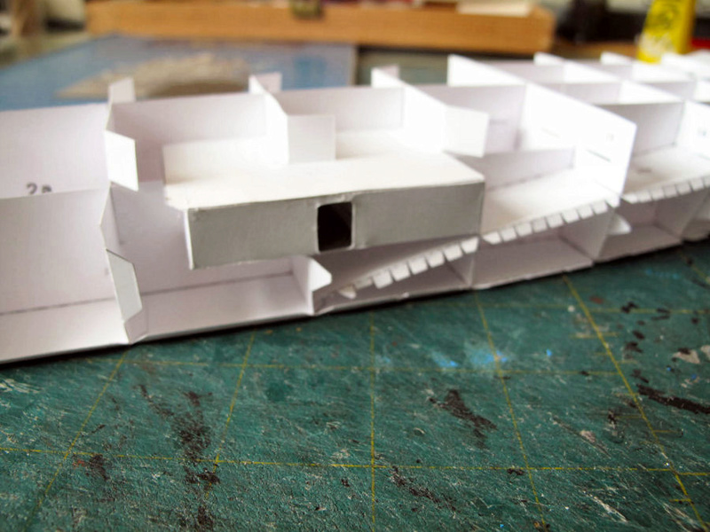 EGV von HMV 1/250 gebaut von Bertholdneuss Img_8533