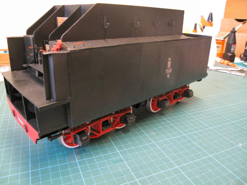Lok PU29 Angraf 1/25  gebaut von Bertholdneuss - Seite 2 Img_8748