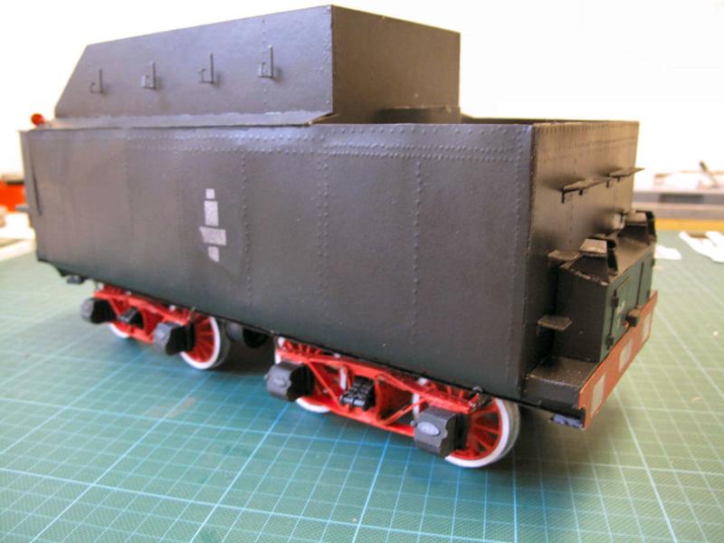 Lok PU29 Angraf 1/25  gebaut von Bertholdneuss - Seite 2 Img_8749