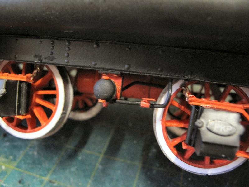 Lok PU29 Angraf 1/25  gebaut von Bertholdneuss - Seite 2 Img_8763