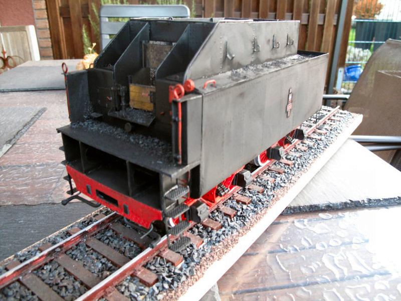 Lok PU29 Angraf 1/25  gebaut von Bertholdneuss - Seite 2 Img_8771