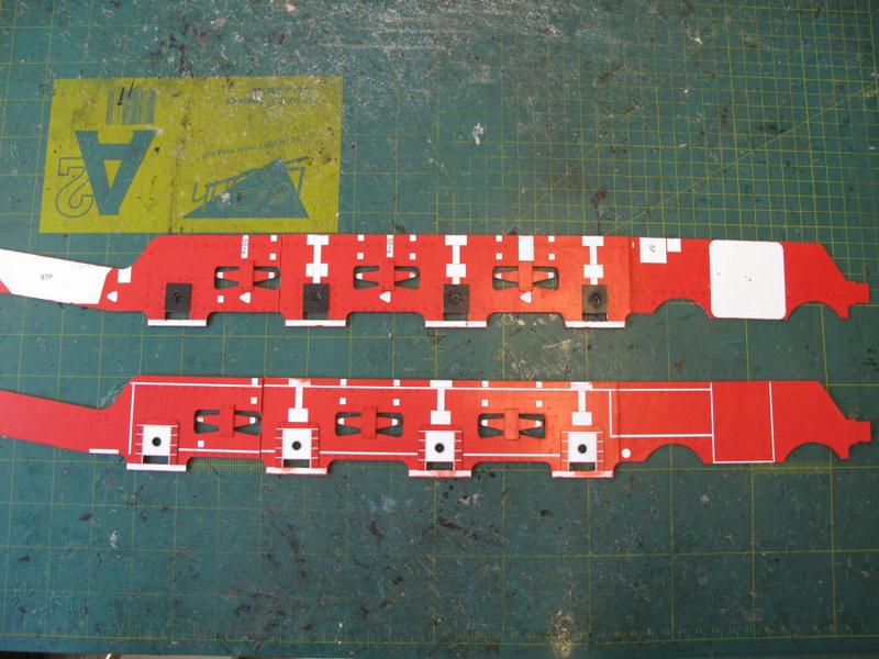 Lok PU29 Angraf 1/25  gebaut von Bertholdneuss - Seite 3 Img_8783