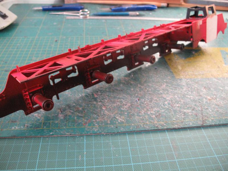Lok PU29 Angraf 1/25  gebaut von Bertholdneuss - Seite 3 Img_8997