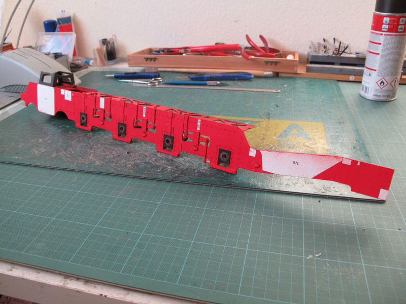 Lok PU29 Angraf 1/25  gebaut von Bertholdneuss - Seite 3 Img_9010