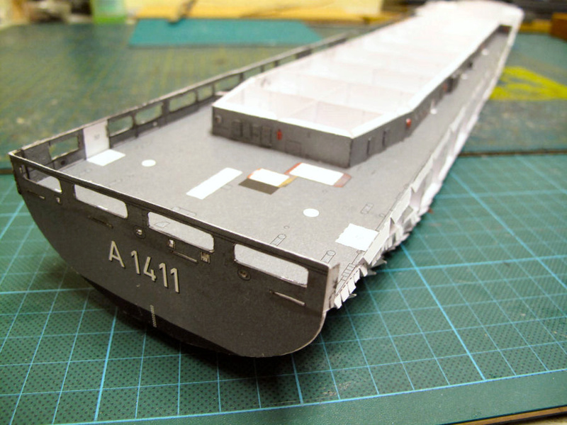 EGV von HMV 1/250 gebaut von Bertholdneuss Img_9023