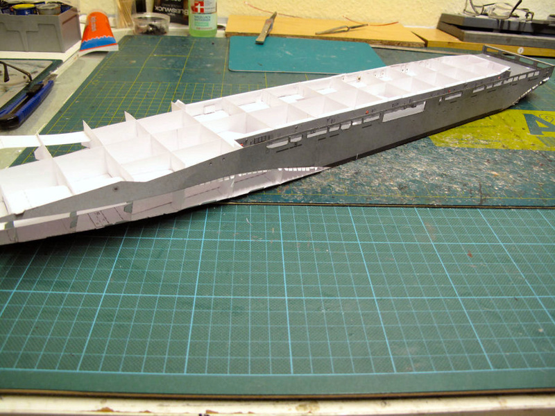 EGV von HMV 1/250 gebaut von Bertholdneuss Img_9024