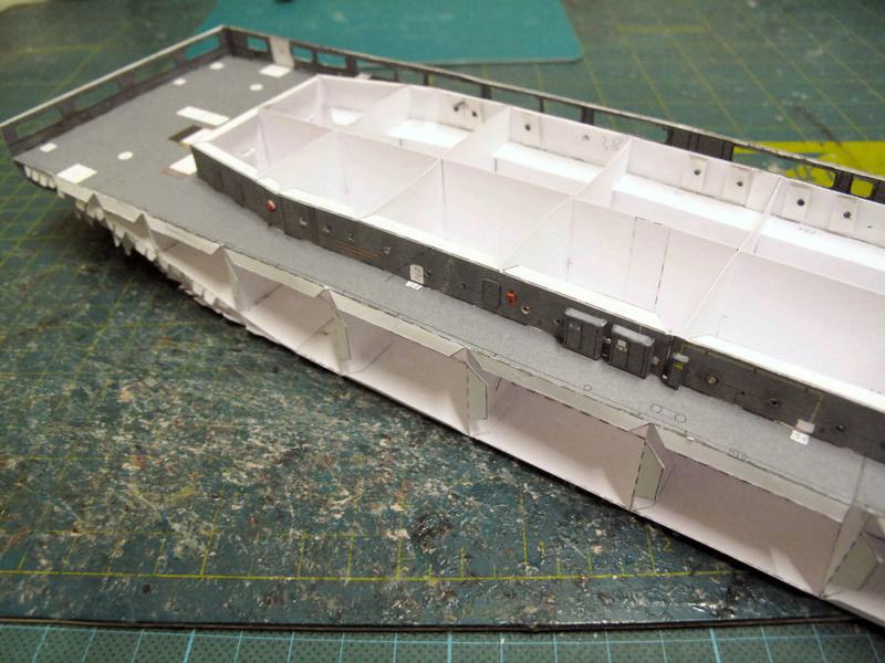 EGV von HMV 1/250 gebaut von Bertholdneuss Img_9025