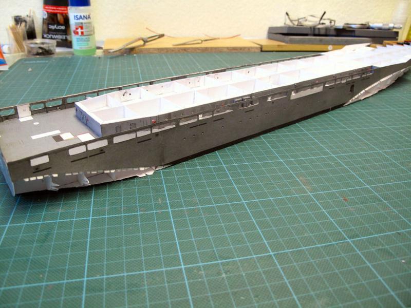 EGV von HMV 1/250 gebaut von Bertholdneuss Img_9046