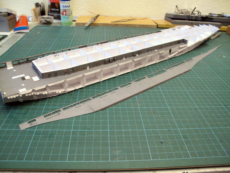 EGV von HMV 1/250 gebaut von Bertholdneuss Img_9049