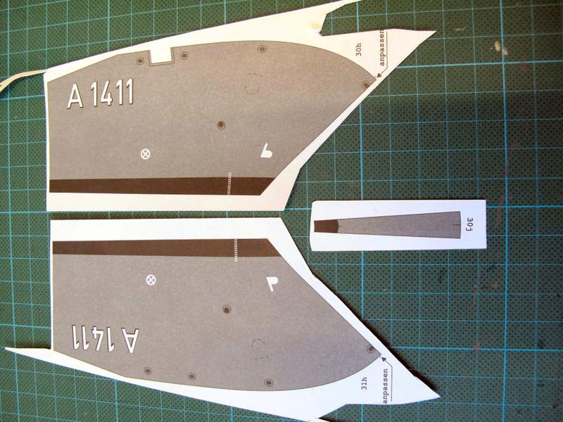 EGV von HMV 1/250 gebaut von Bertholdneuss Img_9050
