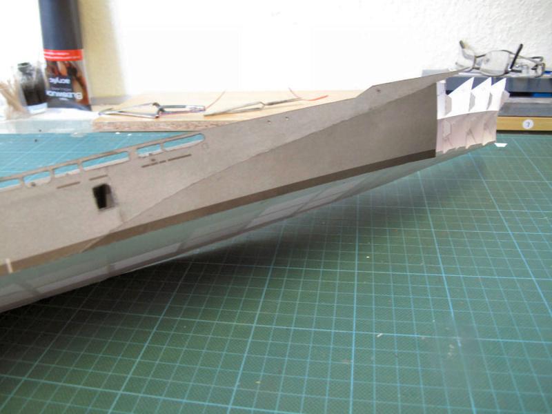 EGV von HMV 1/250 gebaut von Bertholdneuss Img_9052