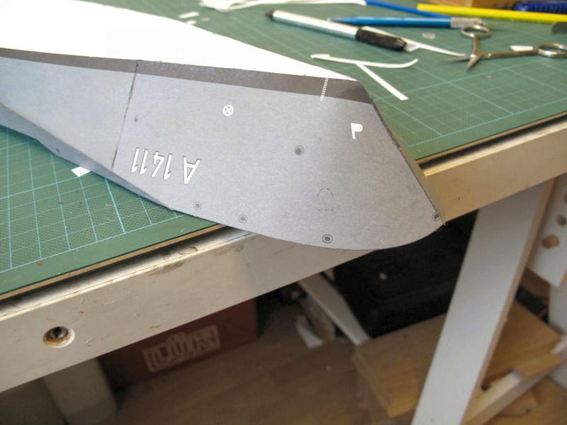 EGV von HMV 1/250 gebaut von Bertholdneuss Img_9055