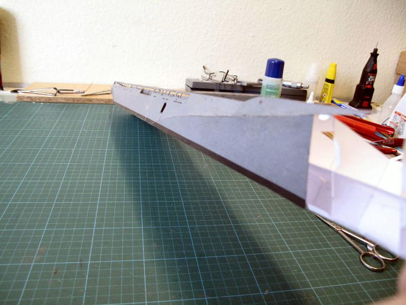 EGV von HMV 1/250 gebaut von Bertholdneuss Img_9056