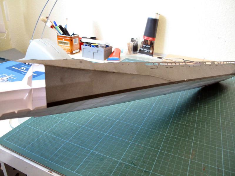 EGV von HMV 1/250 gebaut von Bertholdneuss Img_9059
