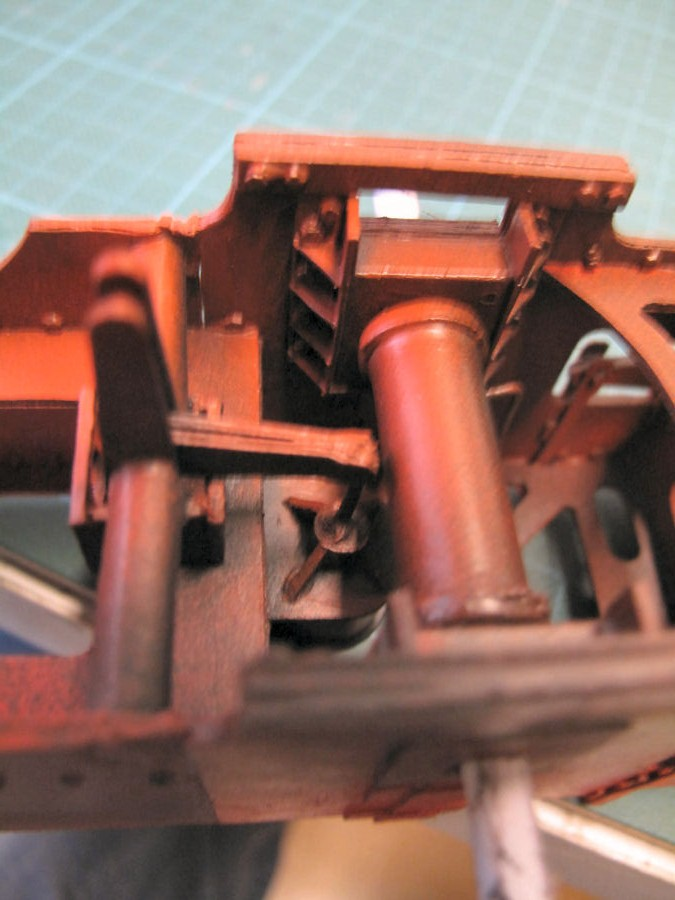 Lok PU29 Angraf 1/25  gebaut von Bertholdneuss - Seite 3 Img_9061