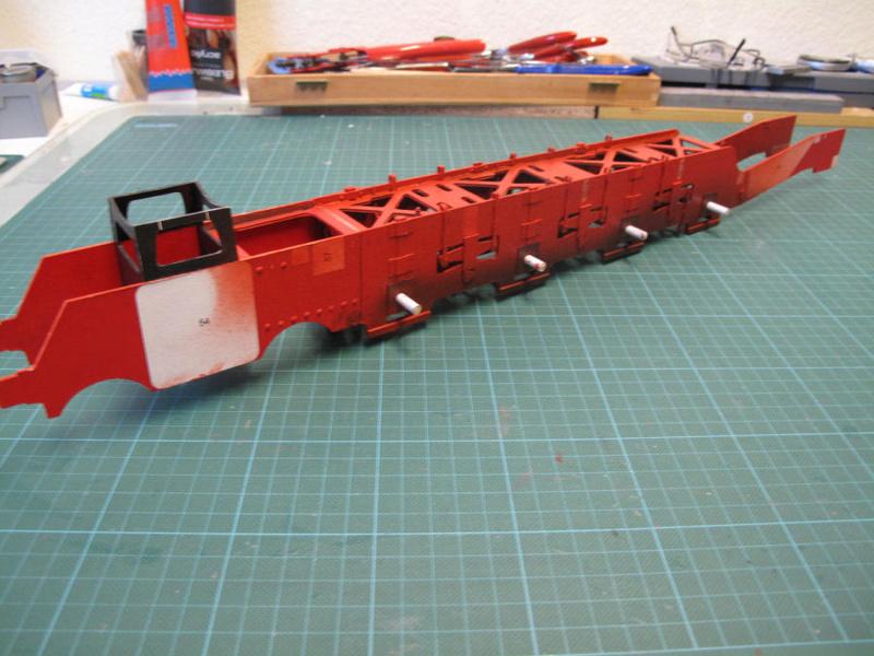 Lok PU29 Angraf 1/25  gebaut von Bertholdneuss - Seite 3 Img_9062