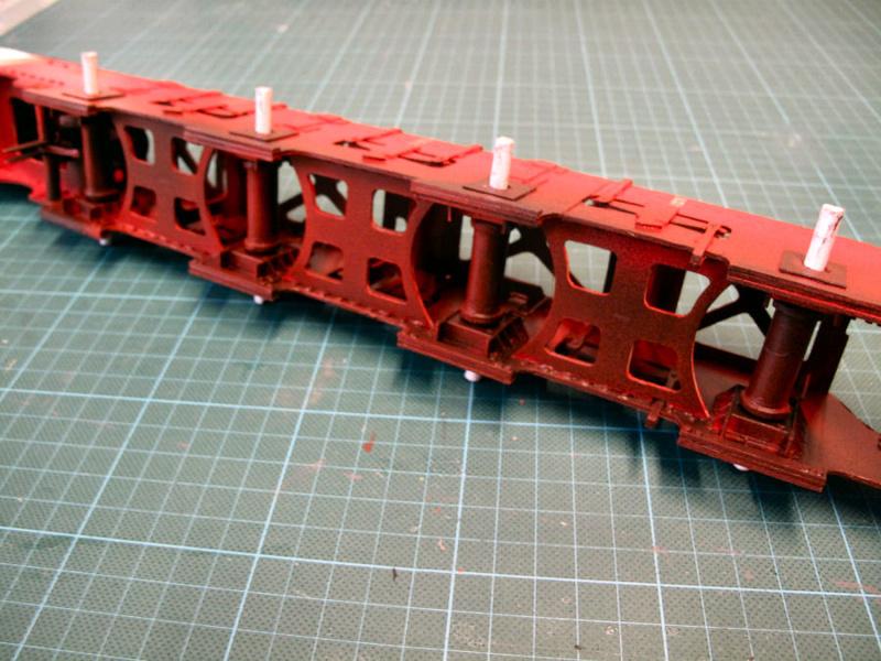 Lok PU29 Angraf 1/25  gebaut von Bertholdneuss - Seite 3 Img_9065
