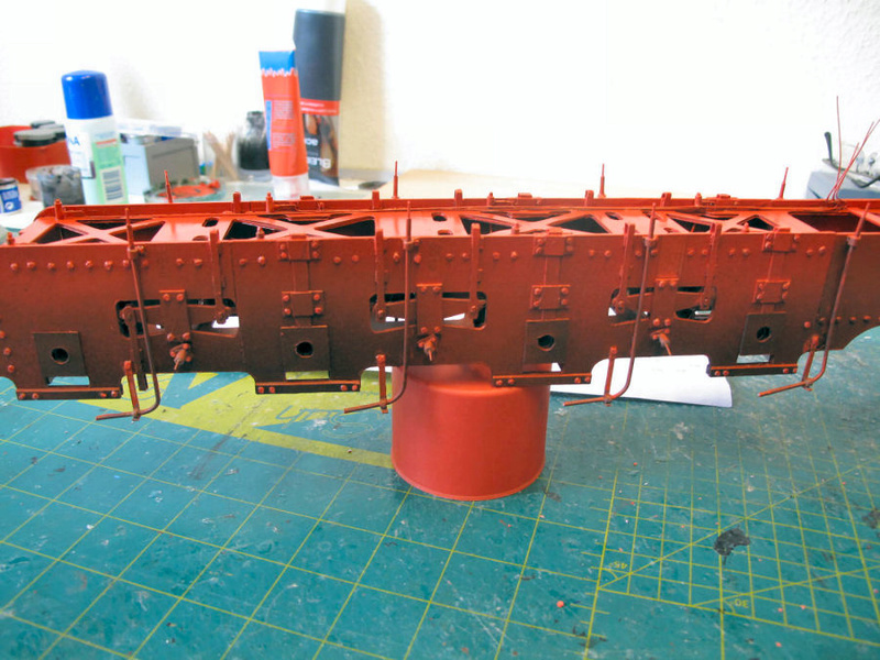 Lok PU29 Angraf 1/25  gebaut von Bertholdneuss - Seite 3 Img_9070