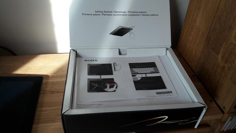 [VENDU] NesPiCase neuf avec RaspberryPi2 - 30 euros fdpin 20170233