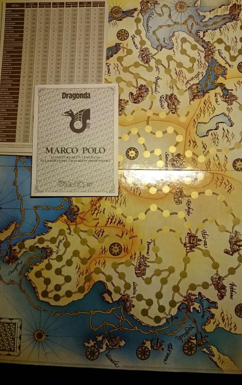 Marco Polo (ed Dragonda - Clem Toys) 1982 Dsc_0512