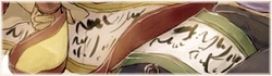 Shinobi no Kizuna Commen11
