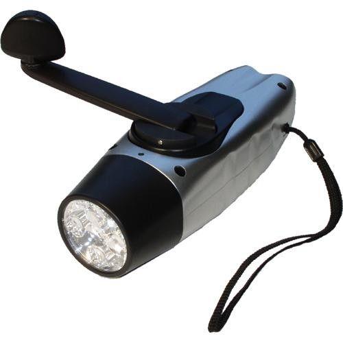 panne de lumière Pl289310