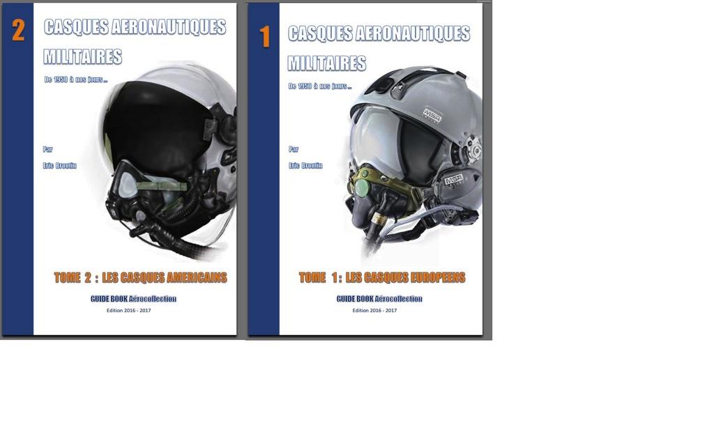 IMPORTANT : SONDAGE BOOKS AEROCOLLECTION  Couver10