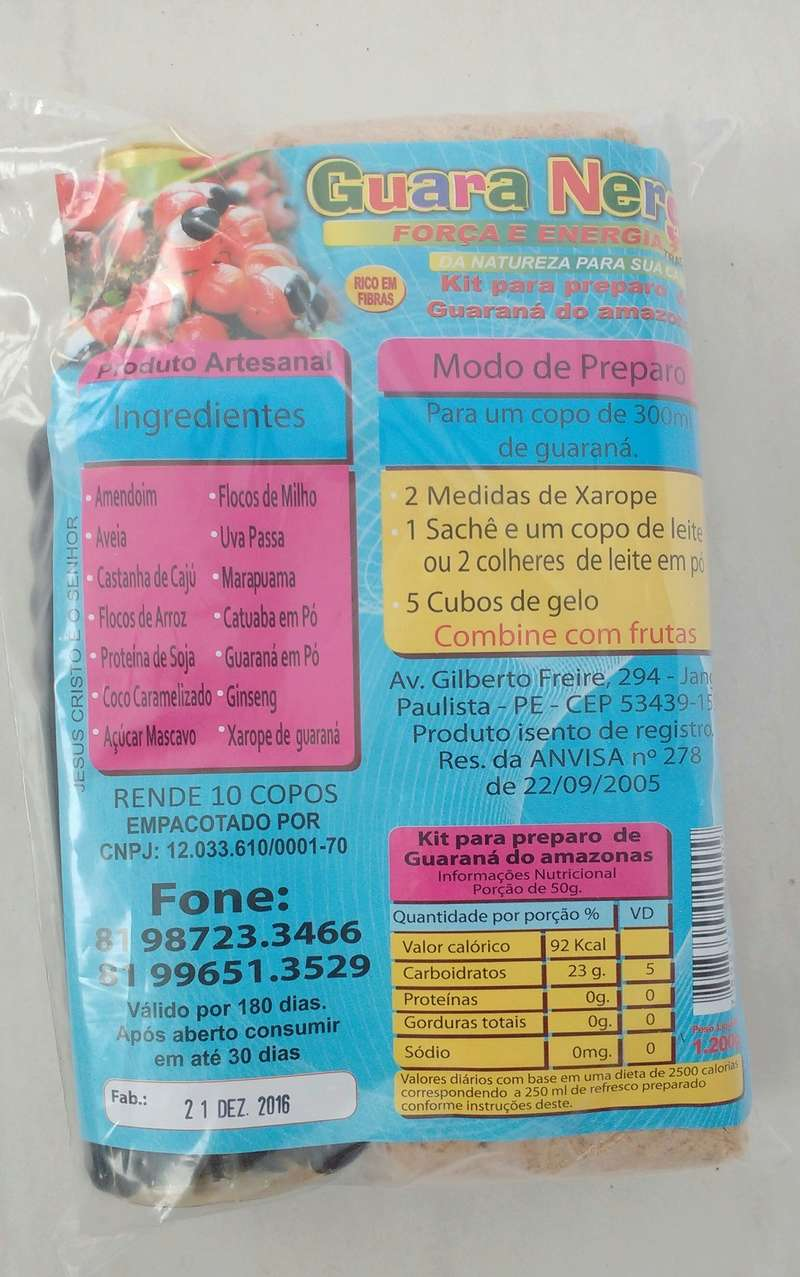 kit guarana Img_2011