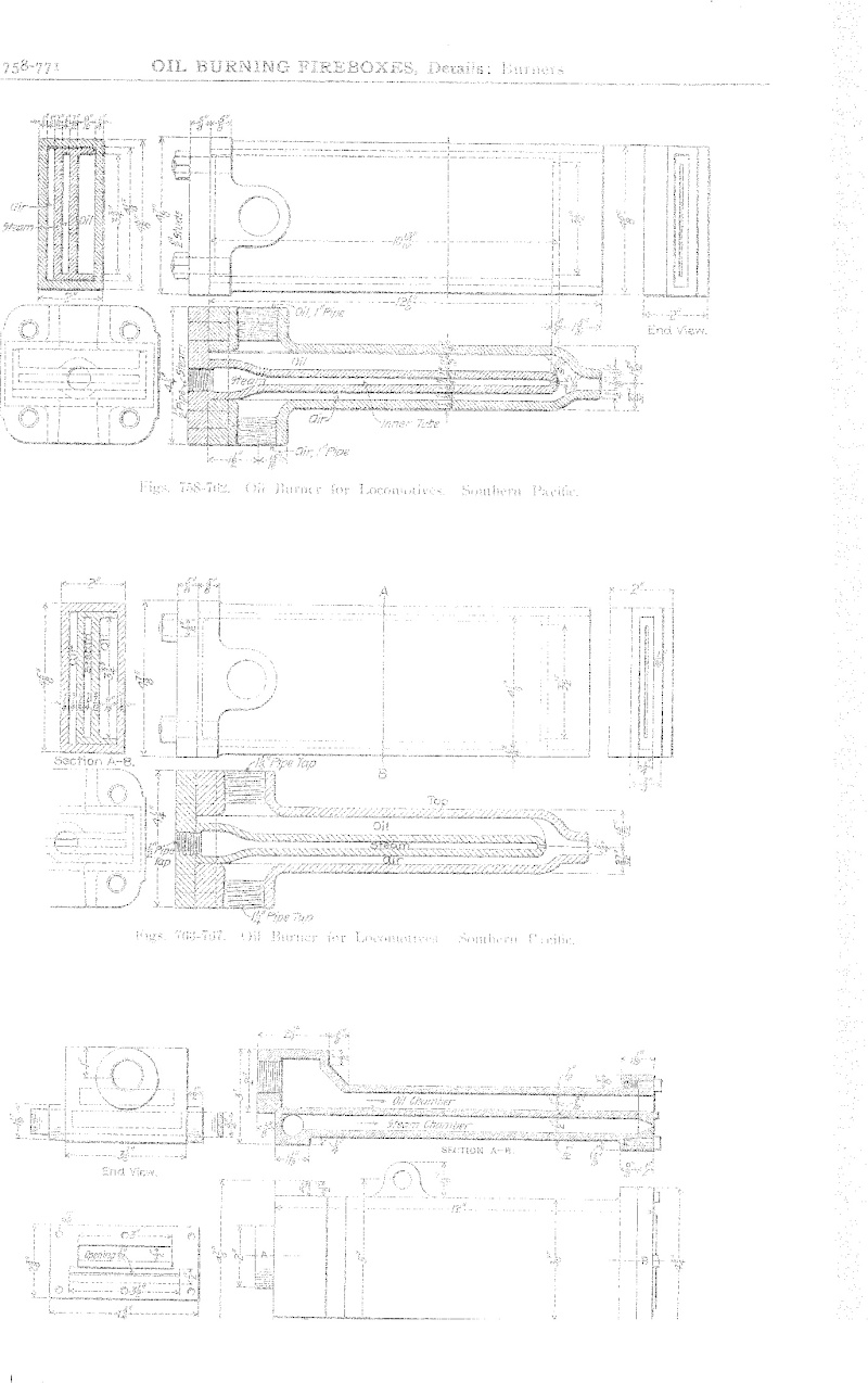 Firebox and firepan sketches, etc. Post them here..... Firepa10