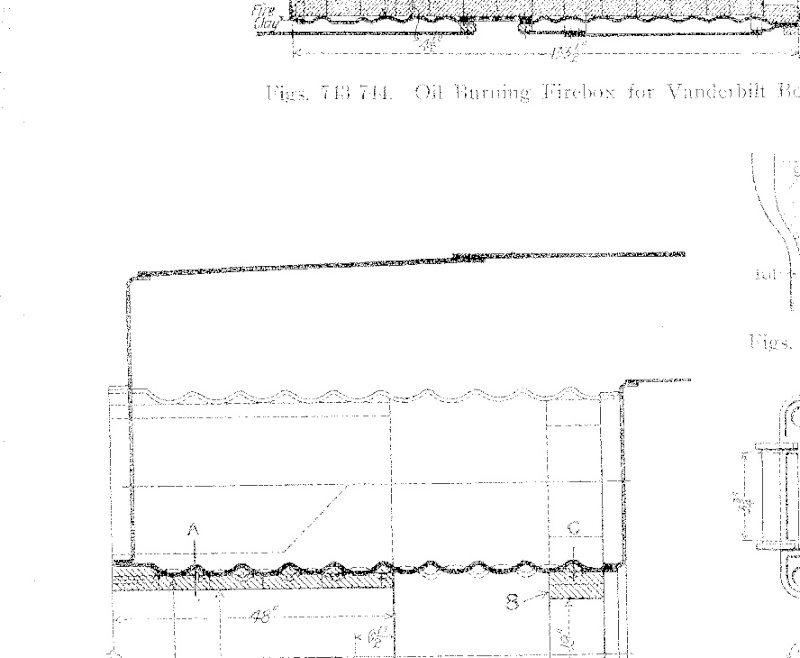 Firebox and firepan sketches, etc. Post them here..... Firepa11