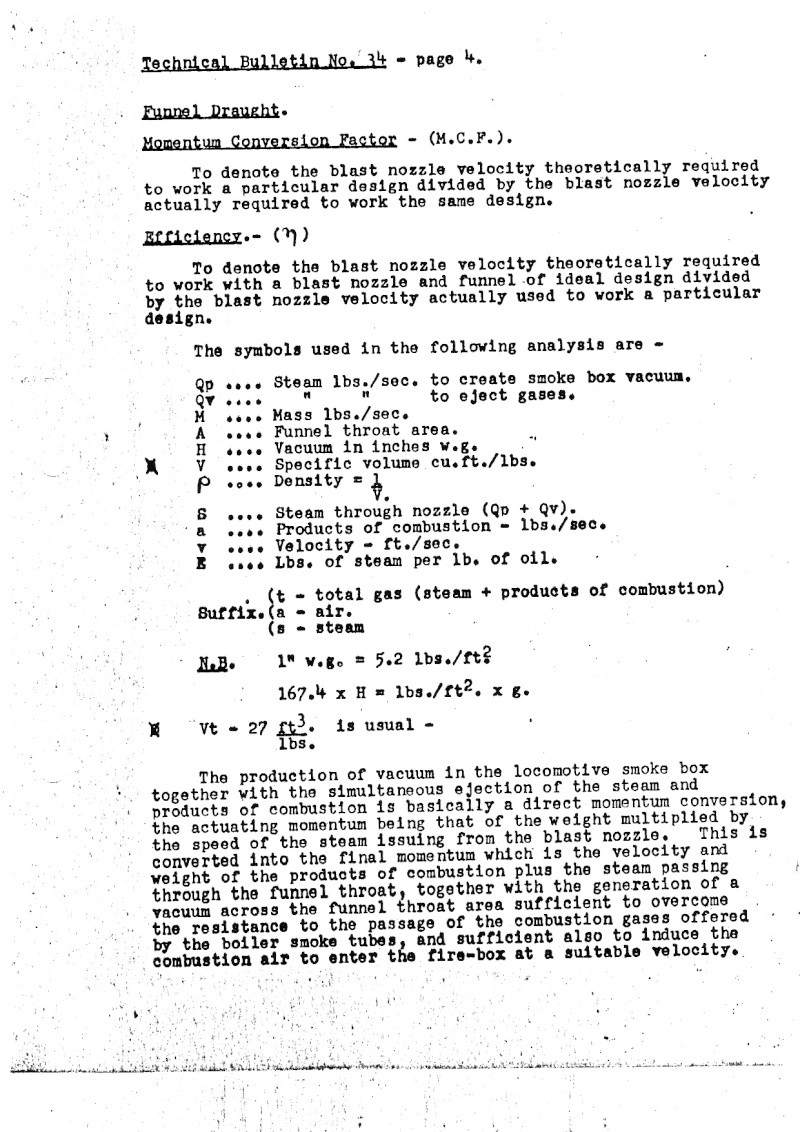Laidlaw Drew Technical Bulletin No. 34 on oil firing - bmp images Photo014