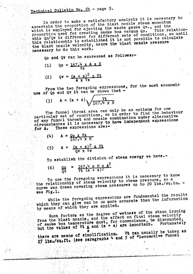 Laidlaw Drew Technical Bulletin No. 34 on oil firing - bmp images Photo015