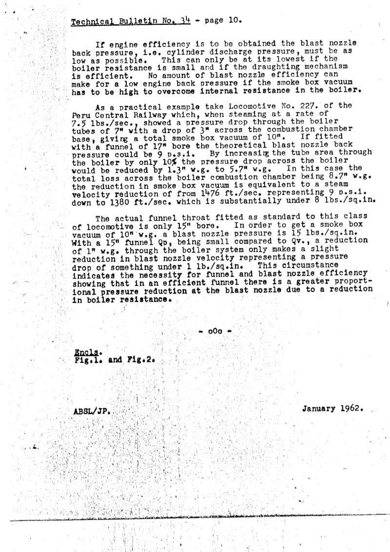 Laidlaw Drew Technical Bulletin No. 34 on oil firing - bmp images Photo020