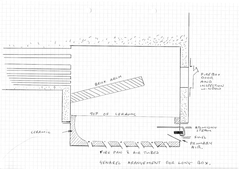 Firebox and firepan sketches, etc. Post them here..... Photo042