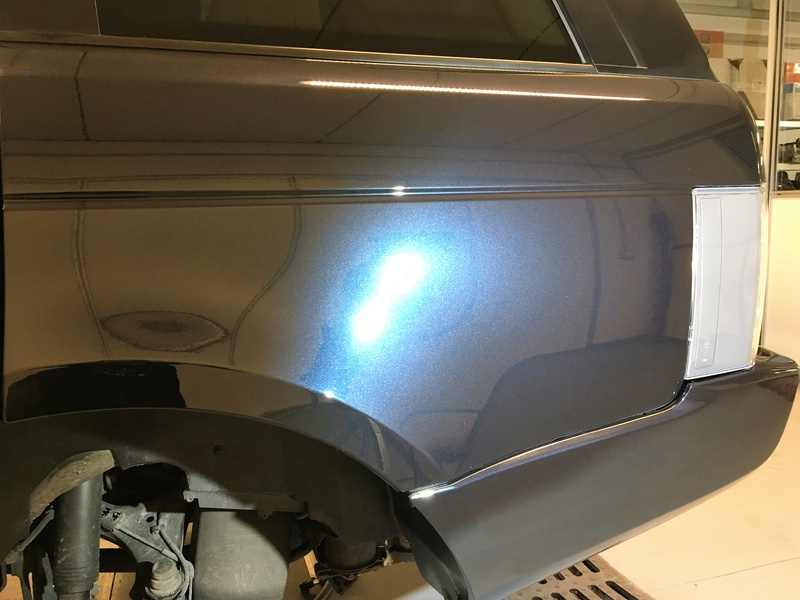 Range Rover blu metallizzato Img_1232