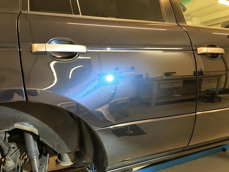 Range Rover blu metallizzato Img_1233