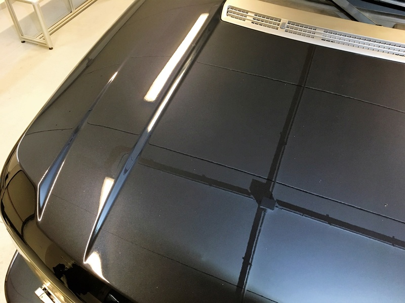 Range Rover blu metallizzato Img_1241
