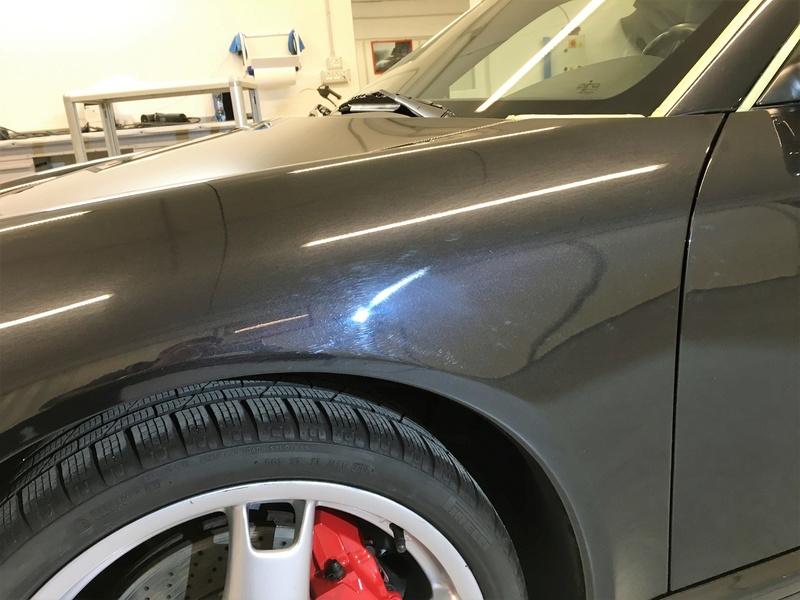 Porsche carrera 997 4S Img_1251