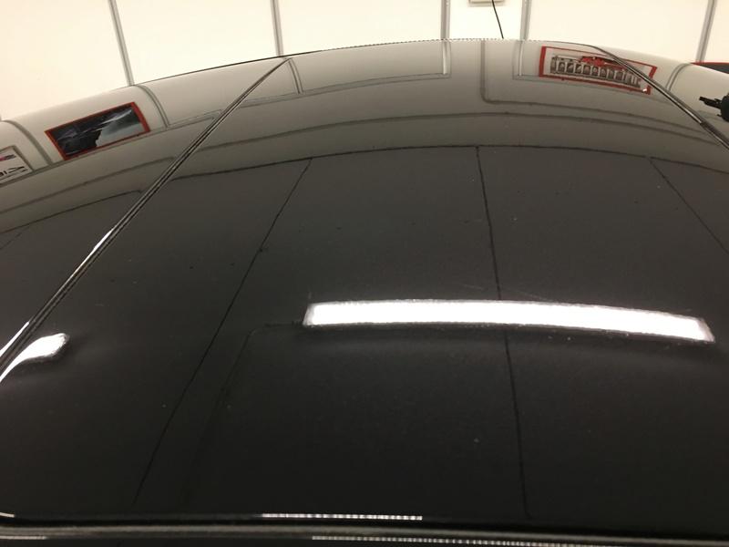 Porsche carrera 997 4S Img_1273