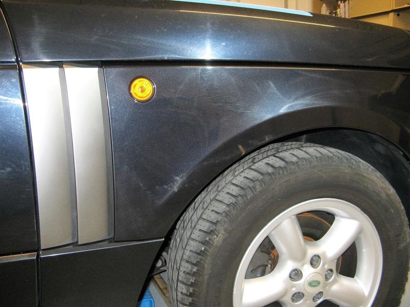 Range Rover blu metallizzato Img_3337