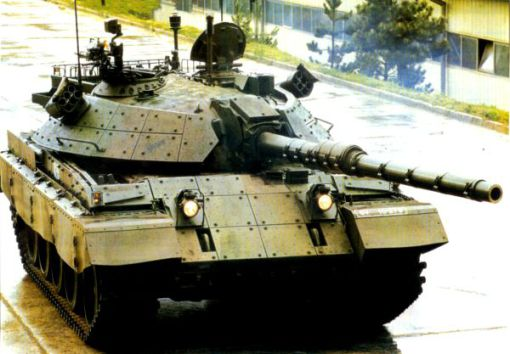 T-55 and BTR-T your views - Page 3 M55s_t11
