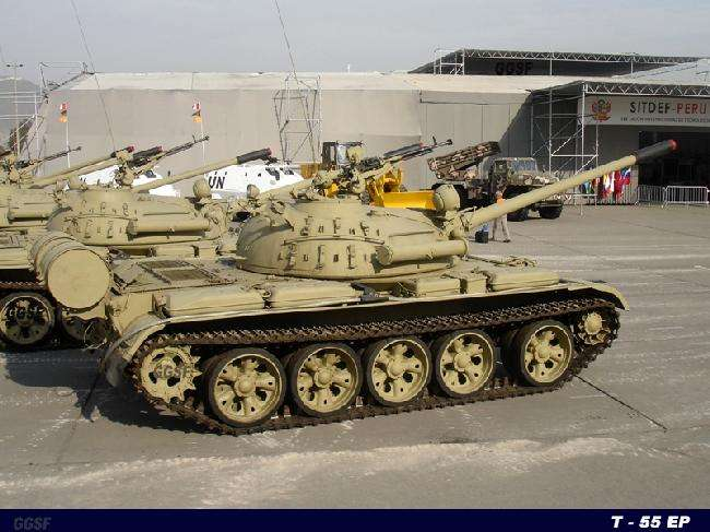 T-55 and BTR-T your views - Page 3 T-55_p11