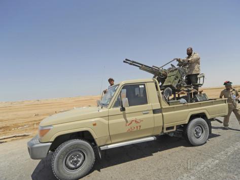 Syrian Arab Army (SAA) - Page 3 Zpu-210